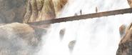 FFTiOS Zeirchele Falls CG