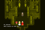 FFVI Android Cyan Recovered
