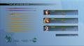 FFX-2 HD Battle Results
