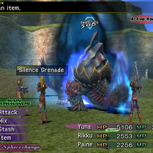 FFX-2 Silence Grenade.png
