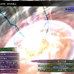 FFX-2 Supernova.png