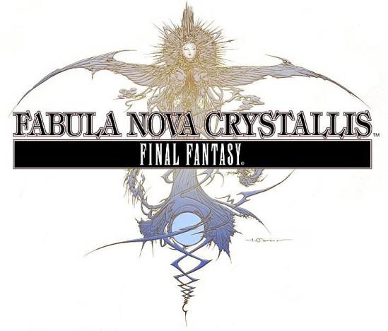 Final Fantasy XIII timeline