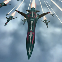 Galbadia Cruise Missiles from FFVIII Remastered.png