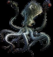 Kraken (FFXIV).png