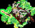 PAD Archer3