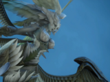 Garuda (Final Fantasy XV boss)