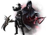 Reaper (Final Fantasy XIV)