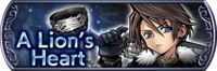 Squall Event banner GL from DFFOO.png