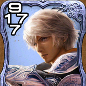346a Wol.png