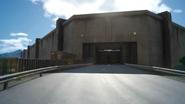 Aracheole-Stronghold-Entrance-FFXV