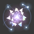 Elemental Light (FFXI)