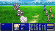 FF4PSP Enemy Ability Reraise