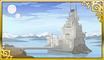 FFAB Baron Castle FFIV Special