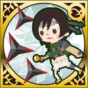 FFAB Makibishi - Yuffie Legend SR.png