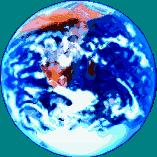 Earth (Final Fantasy IV)