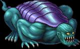 Cagnazzo (Final Fantasy)