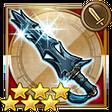 FFRK Chaos Blade FFIV