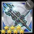 FFRK Grasitha FFXIII-2