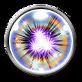 FFRK Shield Swipe Icon