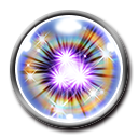 FFRK Shield Swipe Icon