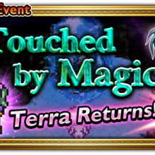 FFRK Touched by Magic Event.png