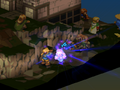 FFT Revive