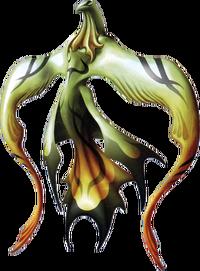 FFVIII Quetzal art.png