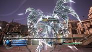 FFXIII-2 Aura