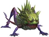 Hedge Frog (Final Fantasy XIII-2)