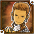 FFXII Assault Strike trophy icon.png