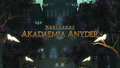 FFXIV Akadaemia Anyder 01