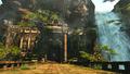 FFXIV Orbonne Monastery 02
