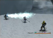 FFX Aqua Breath EA