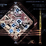 Fifth ark 8.jpg