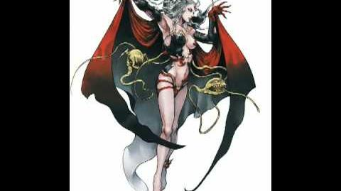 Final Fantasy Final Boss Music - Final Fantasy III Cloud Of Darkness