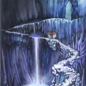 Ice Cavern FFIX Art 3.jpg