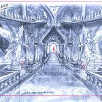 Kuja's Palace FFIX Art 1.jpg