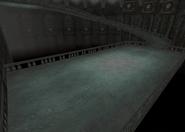 MemoriaStairsOfTime-ffix-battlebg