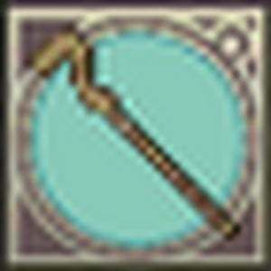 PFF Ash Staff Icon.png