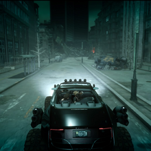 Regalia Type-D in Insomnia from FFXV Royal.png