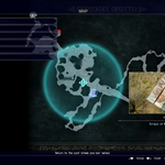 Scraps of Mystery XIV Glacial Grotto from FFXV.png