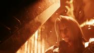Sephiroth E3 2019 VII Remake 2