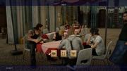 Surgates-Beanmine-Restaurant-Lestallum-FFXV.png