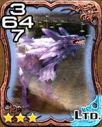 235b Fenrir