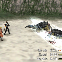 Adamantoises use White Wind from FFVIII Remastered.png