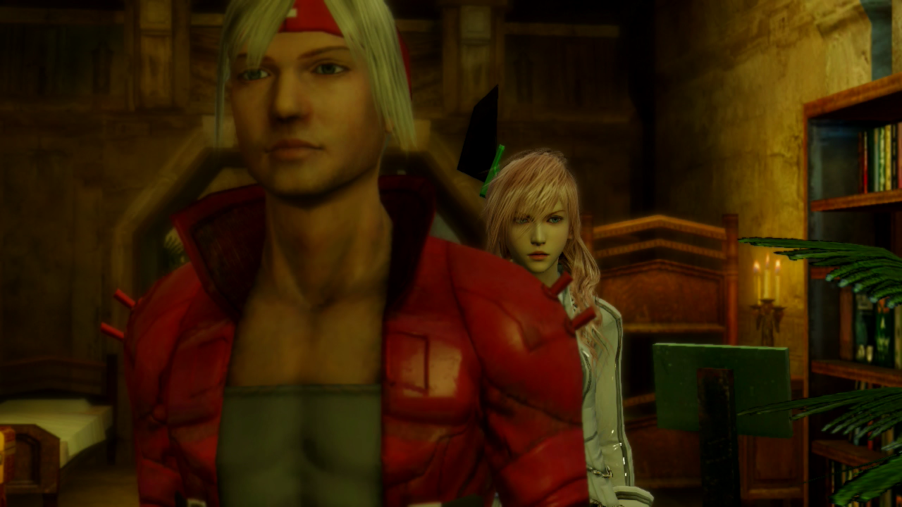 Adonis-and-Lightning-LRFFXIII.png