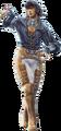 Al-Cid1