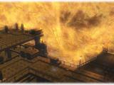 Raid (Final Fantasy XIV)