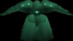 EmeraldWeapon-ffvii-wm.png
