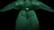 EmeraldWeapon-ffvii-wm